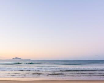 beach photography, beach, beach photo, waves, beach print, photo, fine art, pelican, seashore, beach wall art, ocean photography, photo