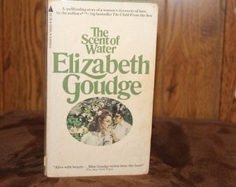 Set of Two, Elizabeth Goudge Books