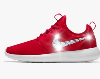 Nike Roshe Two iD Shoe. Nike FI