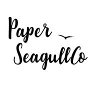 PaperSeagullCo