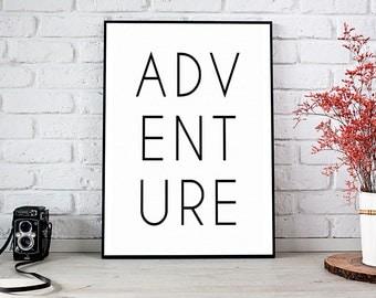 Wanderlust, Adventure, Travel, Explore, Room Decor, Motivational, Meditation, Love, Life, Cafe, Vacation, Home Decor, Decor