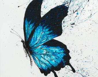 Butterfly Dreams ---SOLD!!!