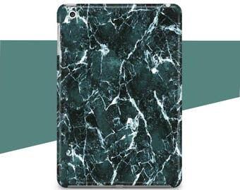 Case For iPad Mini 1 Case For iPad Mini 2 Case For iPad Mini 4 Case For iPad Mini 4 iPad Case Tablet Case iPad Cover