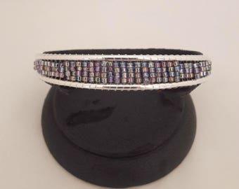 Bracelet 120B
