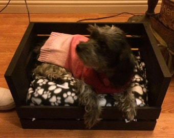 Dog bed home furniture