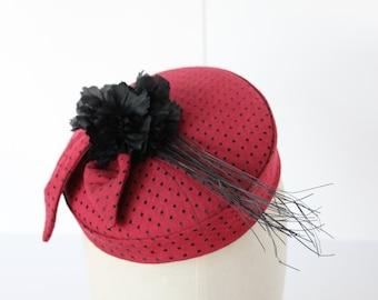 Hat - Rennes