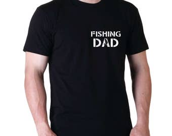 fishing tshirt,fishing gifts for men,fishing t shirts