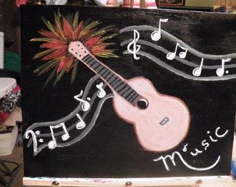 Love 4 Music