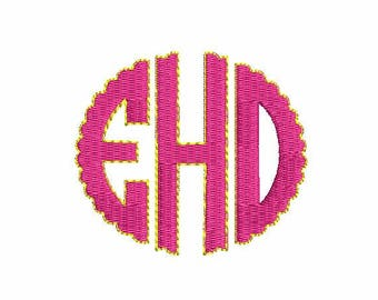 embroidery fonts,monogram embroidery,embroidery monogram fonts, monogram fonts embroidery,embroidery fonts pes,monogram embroidery designs