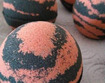 Dragons Blood Bath Bombs