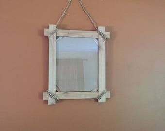 8 x 10 Picture frame