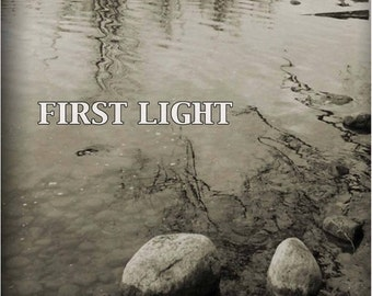 First Light Digital Song Download
