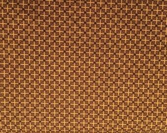 Windham Fabrics Kindred Spirits Jill Shulis 40210-3        -- 1/2 yard increments