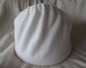 Organic Cotton Potty Cozy