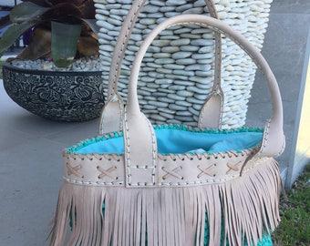 Coastal Bag