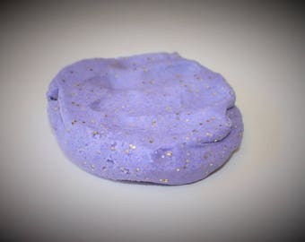 Lavender Stress Relief Dough (Scented)