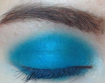 Beep Boop - Star Wars Inspired Loose Pigment Eyeshadow
