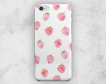 Polka dot - iphone 7 case, iphone 7 plus case, iphone 6s case, iphone 6s plus case, iphone 6 case, iphone 6 plus case, iphone 5s case