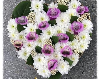Giverny - Mediana FlowerBox