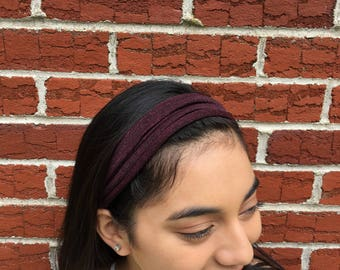 Stargazer Stretch Headband
