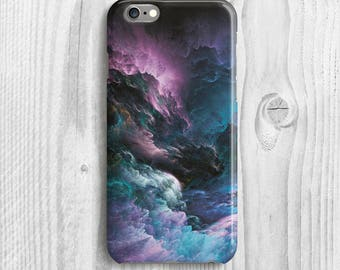Elements of cloudy blue samsung S5 samsung S6 samsung s7 iPhone 4s iPhone 5s iPhone 6s iPhone 7 Plus iPhone 7 case iPhone 8 case iPhone X
