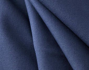"""10oz Duck Fabric 
