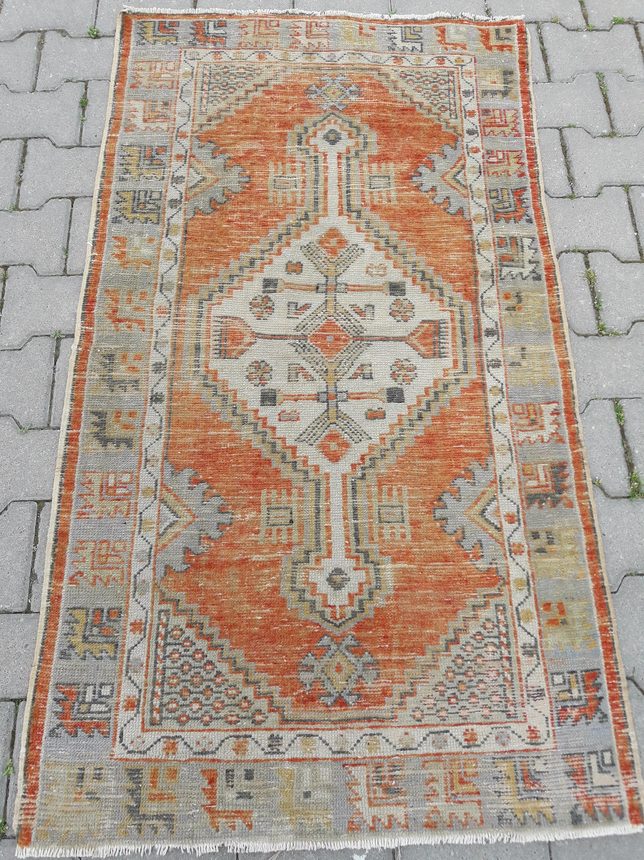 x anatolian turkish vintage area store cm bohemian rugs rug