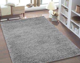 Modern rugs | Etsy