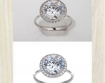 Product Photo Retouching -single or bulk, Hi-End Jewelry Retouch