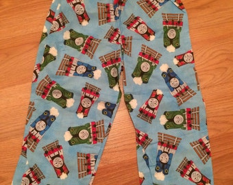 Thomas and Friends Pj Pants
