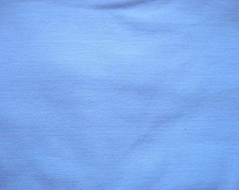 Designer Basic Rayon Lycra Stretch Knit Fabric