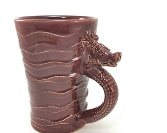 red dragon mugs