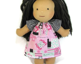 15 Inch Doll Clothes Etsy
