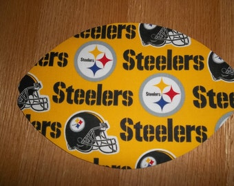 Steelers ts – Etsy #0: il 340x270 3ruk