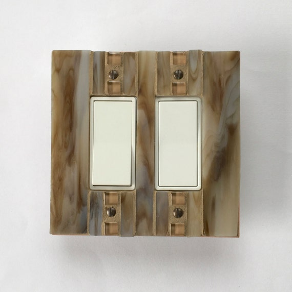 Decorative Light Switch Wall Plates Banner Decorative