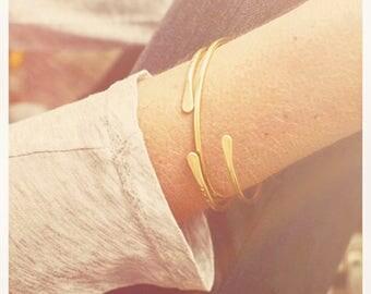 Pair of original Bonnie Bracelets