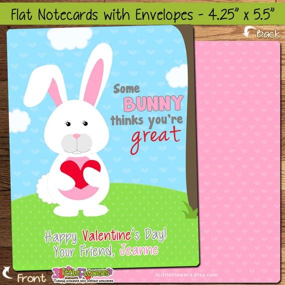 Easter Wikii