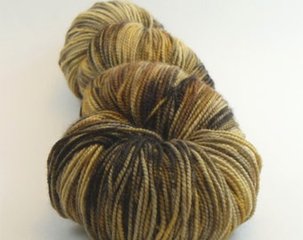 NEW Rise Up - Jest 2ply Merino/Nylon Sock - Rise Up