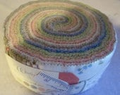 SALE Windermere Jelly Roll Fabric - Moda - Brenda Riddle Designs