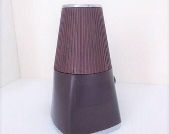 Mid Century Mobilette Telescoping Desk Lamp