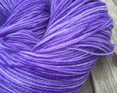 Sparkle Sock Yarn Avast y...
