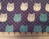 CUSTOM Flannel Cloth Pad or Liner