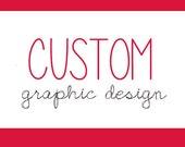 Custom listing Brenda