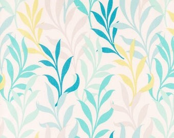 Marseille  fabric fabric  quilting apparel cotton  Fat Quarter, 1/2 yard or by the yard   fabric  cotton fabric