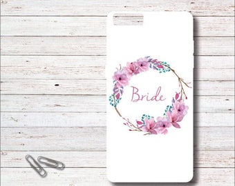 Engagement Phone Case, Phone Case, Engagement Gift, Gift for Bride, Bridal Shower Gift, Bride To Be, Future Mrs, Soon To Be Mrs