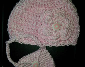 Sparkling Hat And Purse For 18 Inch Doll