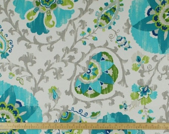 ODL Silsila Poolside Outdoor Fabric
