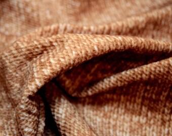 Dawn Camel Richloom Fabric