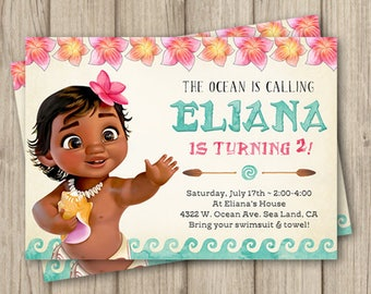 Disney Party Invitation was good invitations ideas