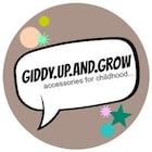 giddyupandgrow